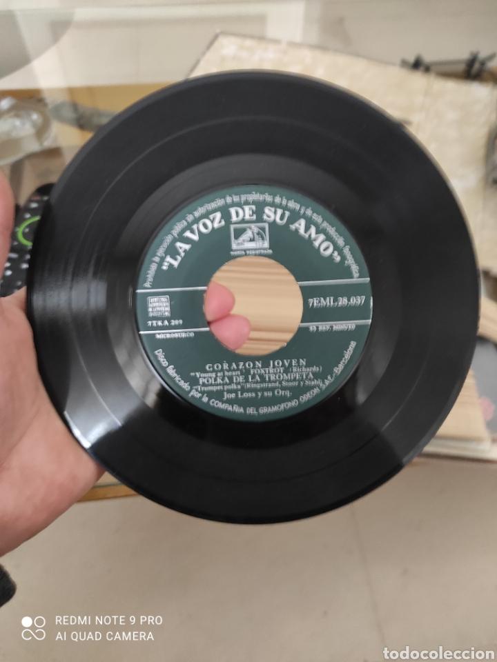 Discos de vinilo: Joe Loss ,Vinilo - Foto 3 - 257610580