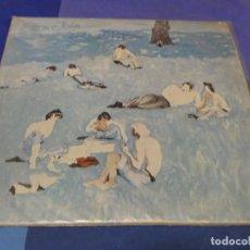 Discos de vinilo: DOBLE LP ESPAÑA 1976 ELTON JOHN BLUE MOVES ESTADO DECENTE. Lote 257619925
