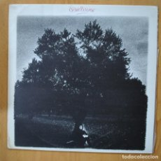 Discos de vinilo: MANOLO SANLUCAR - SANLUCAR - LP. Lote 257672635