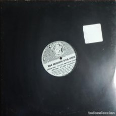 """Discos de vinilo: 12"""" THE MIGHTY DUB KATZ - IT'S JUST ANOTHER GROOVE - SOUTHERN FRIED ECB 7 - MAXI (EX/EX+). Lote 257677980"""