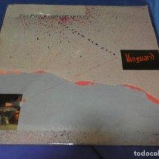 Discos de vinilo: LPJAZZ USA 1985 MUY BUEN ESTADO PALO ALTO RECORDS PHIL WOODS QUARTET LIVE FROM NEW YORK. Lote 258206110