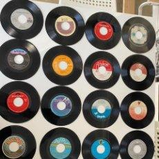 Discos de vinilo: 17 VINILOS, GAZEBO, ALAN PARSONS...,BONEYM,SPANDAU BALLET Y MÁS, VER FOTOS.(4,31 ENVÍO CERTIFICADO). Lote 260573390