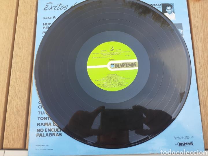 Discos de vinilo: Lp de Tennessee éxitos de oro como nuevo - Foto 3 - 260640455