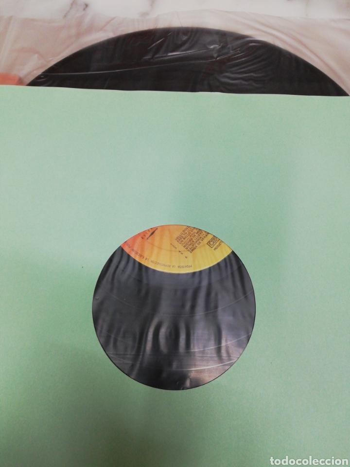 Discos de vinilo: Ray conniff Sonido conniff 8 lps - Foto 6 - 260674805