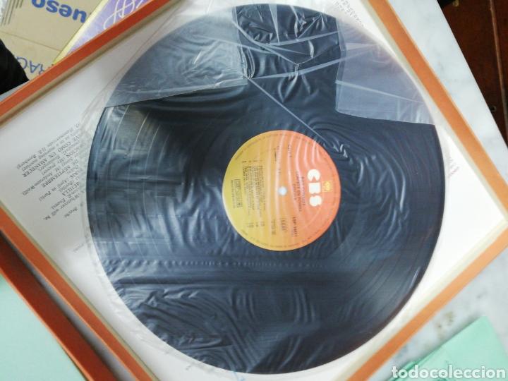 Discos de vinilo: Ray conniff Sonido conniff 8 lps - Foto 14 - 260674805