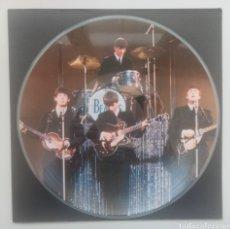 Discos de vinilo: BEATLES - LIVE AT JUDO ARENA - LP. Lote 260812355