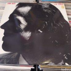 Discos de vinilo: JOHN HIATT–SLOW TURNING. LP VINILO 1988 - BUEN ESTADO.. Lote 260812925
