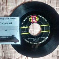 Discos de vinilo: CELIA CRUZ. Lote 261130165