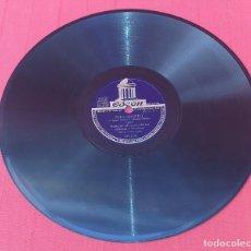 Discos de vinilo: DISCO INFANTIL PULGARCITO. Lote 261196220