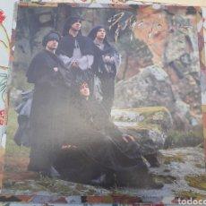 Discos de vinil: LP DE GOLPES BAJOS. Lote 261247665