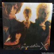 Discos de vinilo: GENERATION X USA 1978. Lote 261267250
