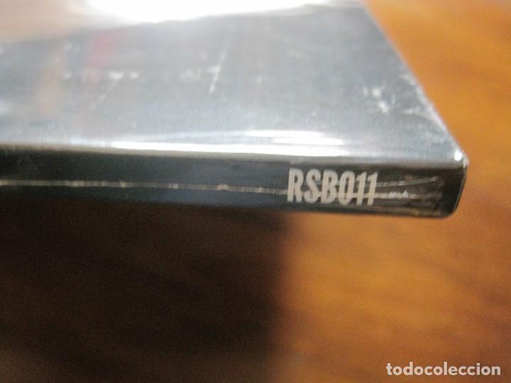 Discos de vinilo: Violadores Del Verso, Genios - Foto 3 - 261346880