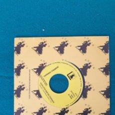 Discos de vinilo: PARRANDA QUASQUIAS. Lote 261349195