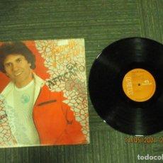 Discos de vinilo: GEORGIE DANN - EL AFRICANO - MAXI - SPAIN - RCA - LV -. Lote 261624125