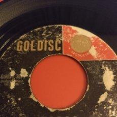 Discos de vinilo: THE ROYALTONES.** FLAMINGO EXPRESS * TACOS **. Lote 261640120