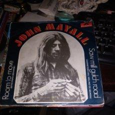 Discos de vinilo: JOHN MAYALL. Lote 261646040