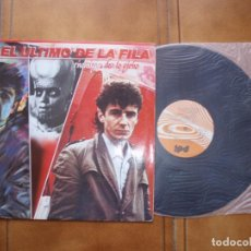 Dischi in vinile: LP DE MUSICA. Lote 261951210