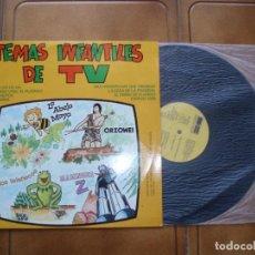 Dischi in vinile: LP DE MUSICA. Lote 261951385