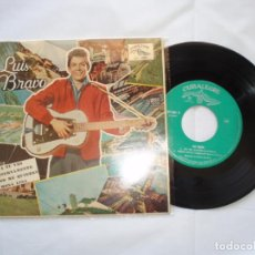 Discos de vinilo: DISCO EP. Lote 261951970