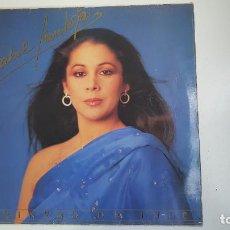 Discos de vinilo: ISABEL PANTOJA - MARINERO DE LUCES (VINILO). Lote 261990910