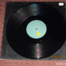 Discos de vinilo: JESSE GARCIA - TRIBAL SPAIN 3 - MAXI - SPAIN - VENDETTA RECORDS - VENMX 439 - CARP GENERICA - IBL -. Lote 262114825