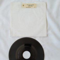 Discos de vinilo: MEATLOAF,ROCK AND ROLL DREAMS COME THROUGH, SINGLE, VERSION JUKEBOX. Lote 262221095