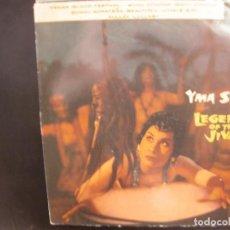 Discos de vinilo: YMA SUMAC- EP.. Lote 262244640