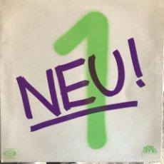 Disques de vinyle: LP NEU! 1. Lote 262296430