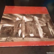 Discos de vinilo: U2 THE UNTORGETTABLE FIRE. Lote 262368865