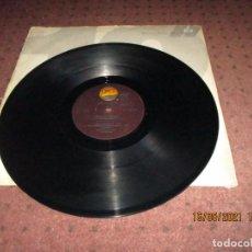 Discos de vinilo: SYLVIA SMITH - HEARTBREAKER - MAXI - USA - QWEST RECORDS - PLS 646 -. Lote 262450815