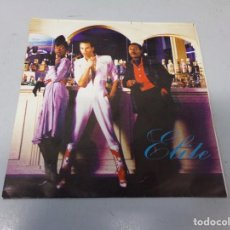 Discos de vinilo: ELITE / BOYS ON HOLLYWOOD BLVD / POPPERS 1980. Lote 262463530