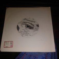 Discos de vinilo: CORNUCOPIA. Lote 262487180