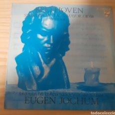 Discos de vinilo: BEETHOVEN SINFONÍA N6. Lote 262592165