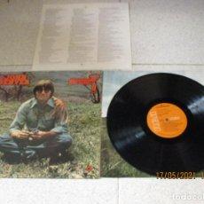 Discos de vinilo: JOHN DENVER - SPIRIT - SPAIN - RCA - REF APL1-1694 - INC ENCARTE - L -. Lote 262625560