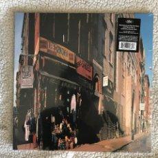 Discos de vinilo: BEASTIE BOYS - PAUL'S BOUTIQUE (1989) - LP REEDICIÓN CAPITOL 2018 NUEVO. Lote 262722550