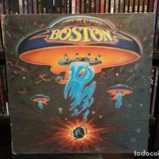 Discos de vinil: BOSTON - BOSTON. Lote 262728620