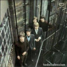 Discos de vinilo: THE ROLLING STONES – THE ROLLING STONES GOLDEN ALBUM 1966. Lote 262826590