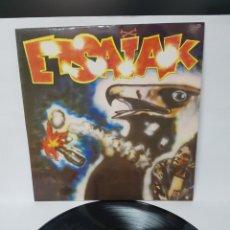 Discos de vinilo: ETSAIAK. Lote 262936720