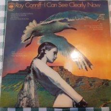 Discos de vinilo: LP DE RAY CONNIFF. Lote 262983230