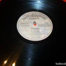 Discos de vinilo: EARTHA KITT - I LOVE MEN .. MAXISINGLE DE 1984 DE SHACK RECORD - EDICION U.K. Lote 263021035