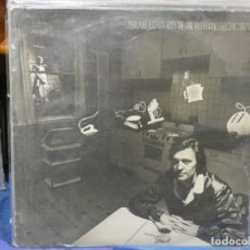 Discos de vinilo: LP JOHN MAC LAUGHLIN ELECTRIC TRUTH BAND 1977 ESPAÑA BUEN ESTADO. Lote 263064910