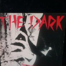 Discos de vinilo: THE DARK 1982 FRESH RECORDS . LONDON. Lote 263135945