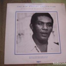 Discos de vinilo: KEN BOOTHE THE KEN BOOTHE COLLECTION (EIGHTEEN CLASSIC SONGS). Lote 263264740