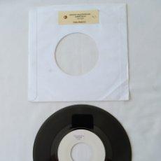 Discos de vinilo: JAMIROQUAI,DEEPER UNDERGROUND,W/LABEL VERSION JUKEBOX REINO UNIDO. Lote 263696390
