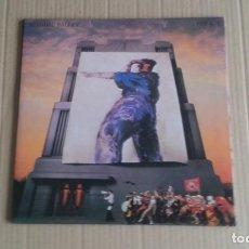Discos de vinilo: SPANDAU BALLET - PARADE LP 1984 EDICION ESPAÑOLA. Lote 263720000