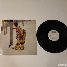 """Discos de vinilo: 0521- CHIHUAHUA MINI ALBUM 12 """" POR VG DIS VG FRANCE 1985. Lote 263720195"""