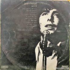 Discos de vinilo: JOAN MANUEL SERRAT - JOAN MANUEL SERRAT - CIRCULO DE LECTORES, S.A.1971. Lote 263748680