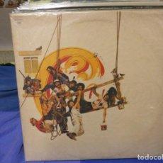 Discos de vinilo: LP USA 1975 BUEN ESADO GENERAL CHICAGO GREATEST HITS 34. Lote 263879910