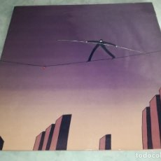 Disques de vinyle: RICHARD COCCIANTE-AQUI-GATEFOLD-ORIGINAL ESPAÑOL 1974. Lote 264059750