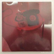 Discos de vinilo: BEACH BABY – LOVIN' FEELING / BIG SCHOOL UK,2019. Lote 264271440